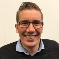 Martin Guldhammer Sørensen