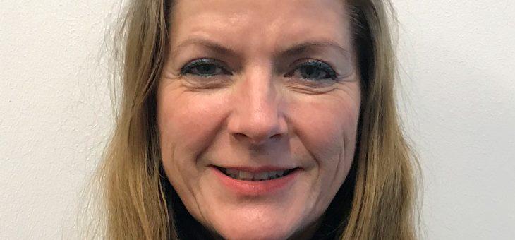 Velkommen til Else Marie Sørensen